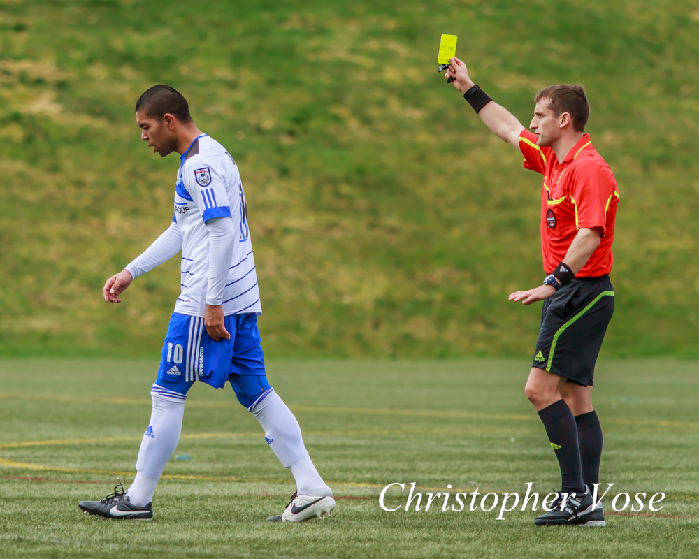 2014-03-29 Milton Blanco Yellow Card.jpg