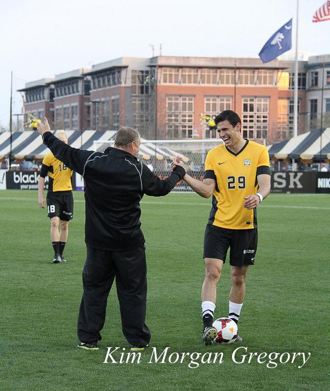 2014-03-22 Mike Anhaeuser and Omar Salgado.jpg
