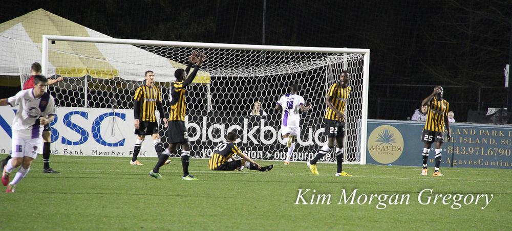 2014-03-22 Austin da Luz Goal.jpg