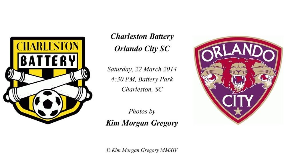 2014-03-22 Round 1; Charleston Battery v Orlando City SC.jpg