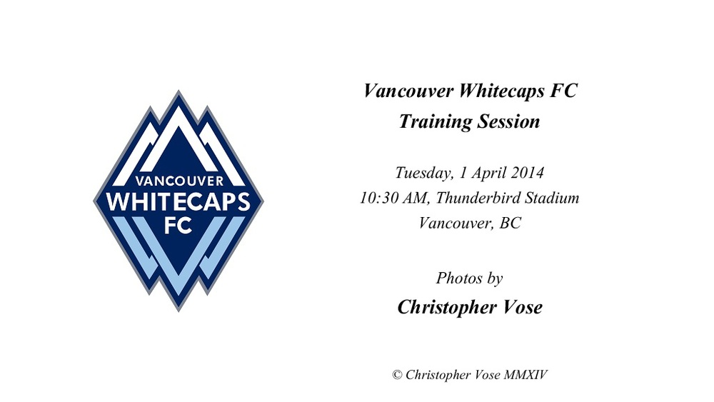2014-04-01 Vancouver Whitecaps FC Training Session.jpg
