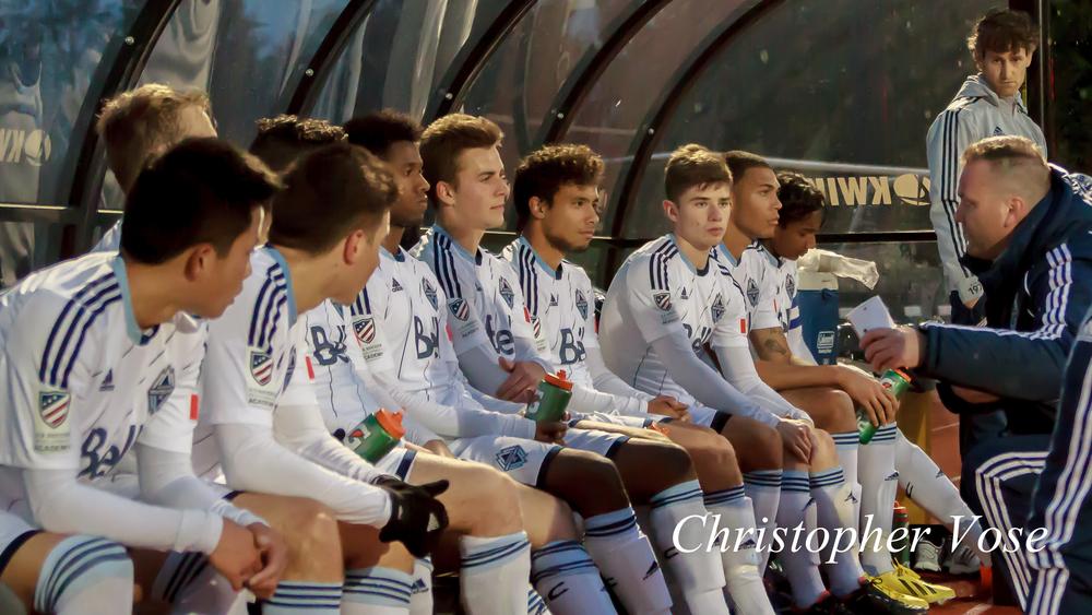 2014-04-04 Vancouver Whitecaps FC.jpg