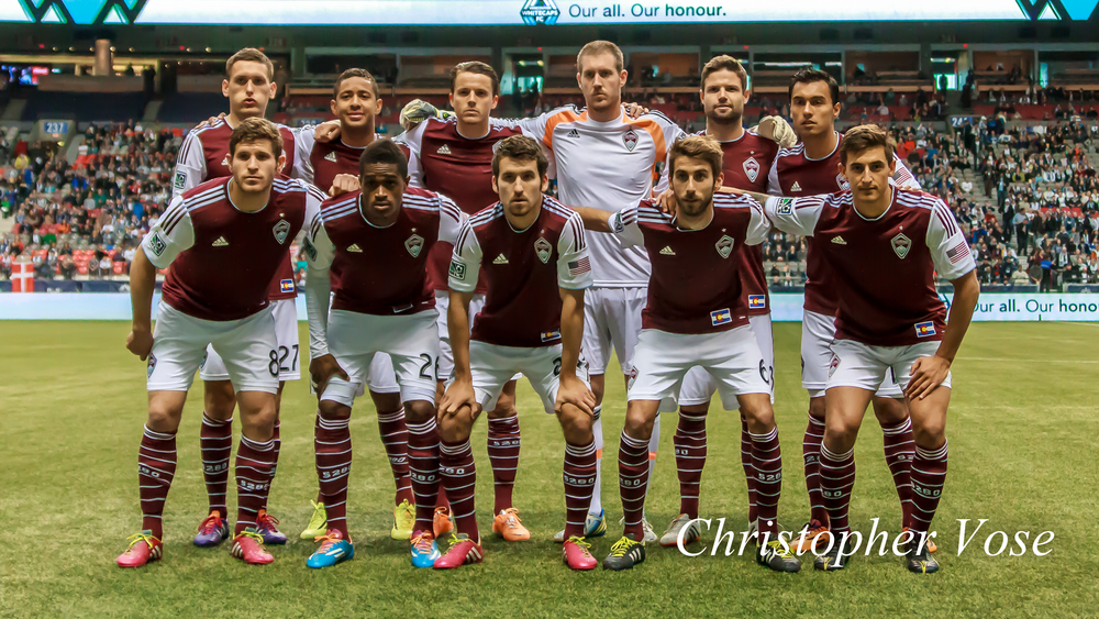 2014-04-05 Colorado Rapids SC.jpg