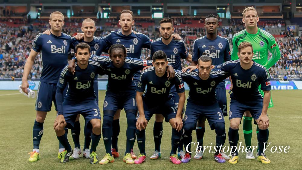 2014-04-05 Vancouver Whitecaps FC.jpg