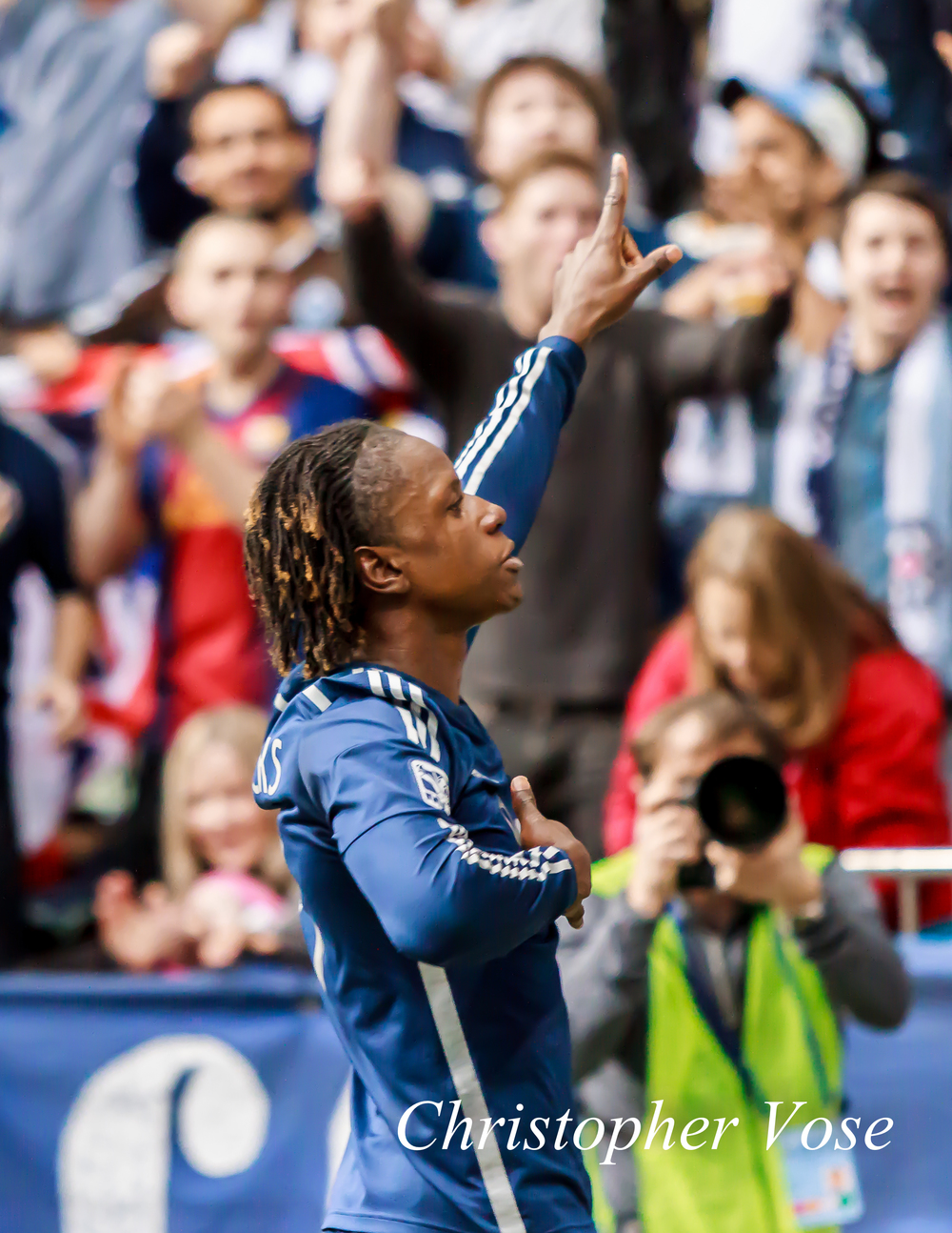 2014-04-05 Darren Mattocks Goal Celebration.jpg