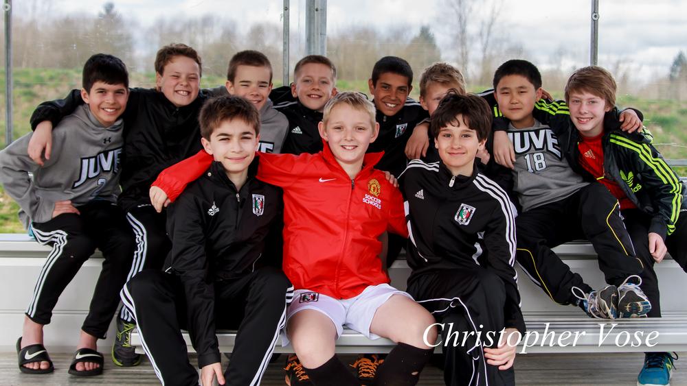 2014-04-04 Edmonton Juventus SC.jpg