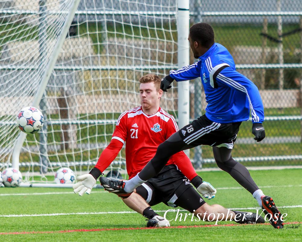 2014-04-04 Tomi Ameobi Goal.jpg