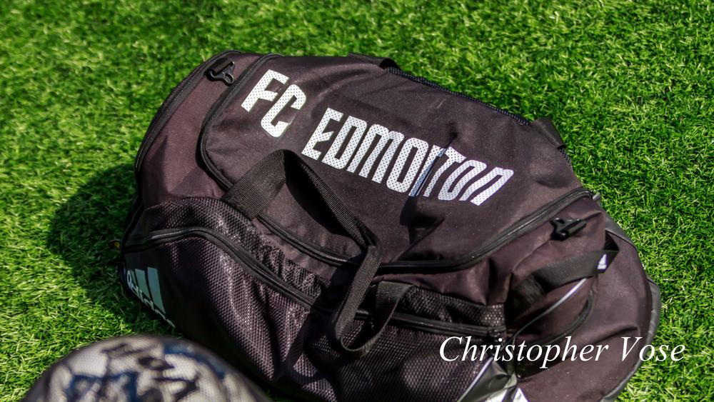 2014-04-04 FC Edmonton.jpg