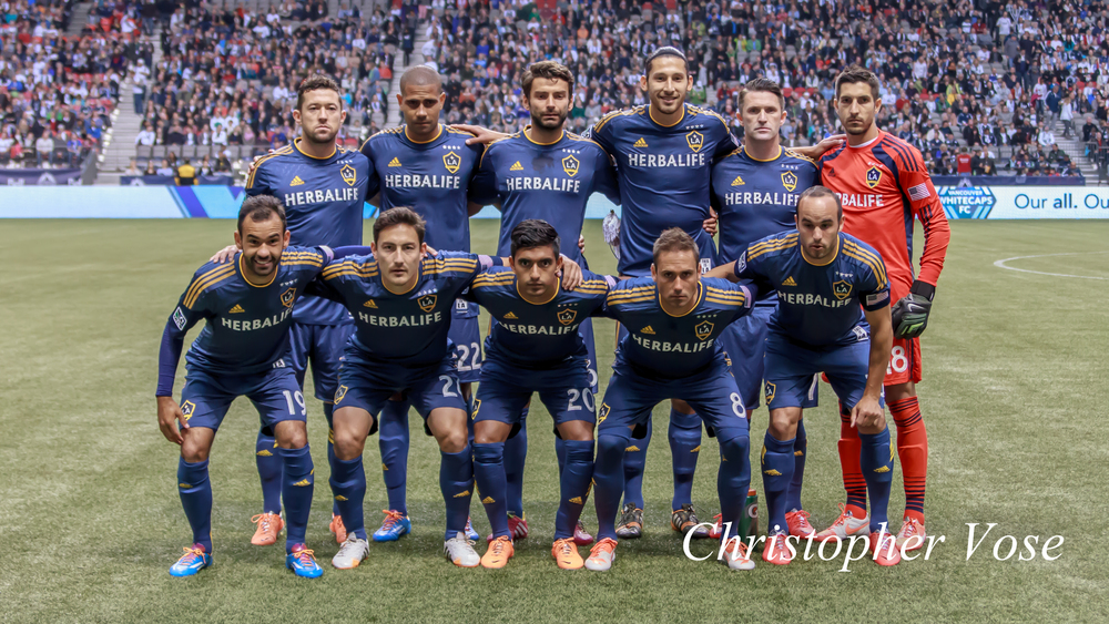 2014-04-19 Los Angeles Galaxy.jpg