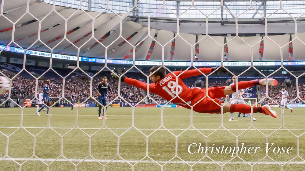 2014-04-19 Kekuta Manneh Goal 2.jpg