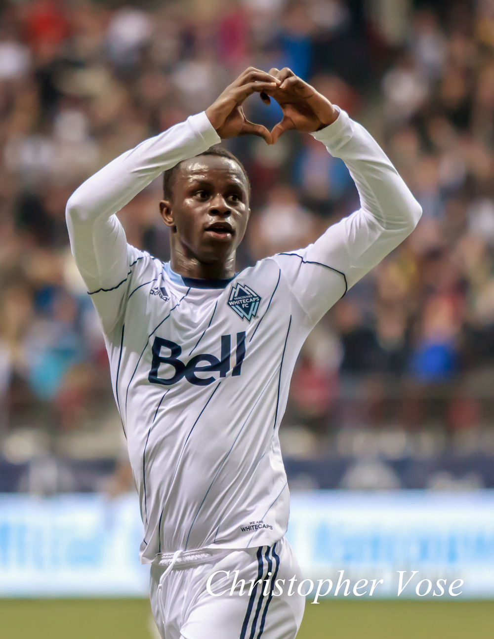 2014-04-19 Kekuta Manneh Goal Celebration 2.jpg