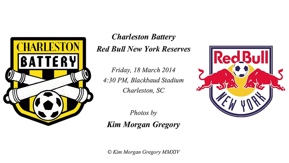 2014-03-22 Friendly; Charleston Battery v Red Bull New York Reserves.jpg