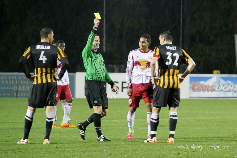 2014-04-18 Colin Falvey Yellow Card.jpg