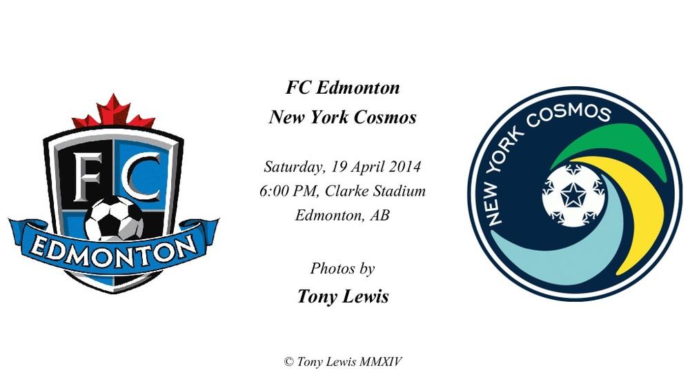 2014-04-19 Round 2; FC Edmonton v New York Cosmos.jpg