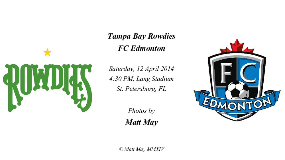 2014-04-12 Round 01; Tampa Bay Rowdies v FC Edmonton.png
