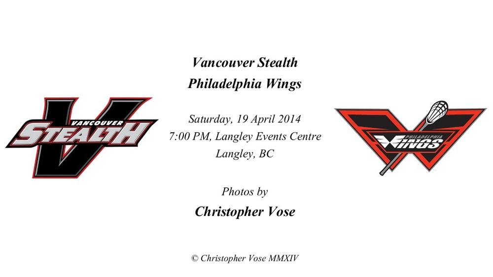 2014-04-19 Round 16; Vancouver Stealth v Philadelphia Wings.jpg