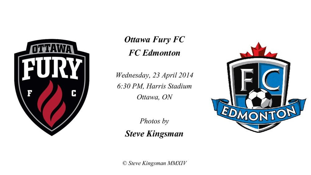 2014-04-23 Preliminary Round; First Leg, Ottawa Fury FC v FC Edmonton.jpg
