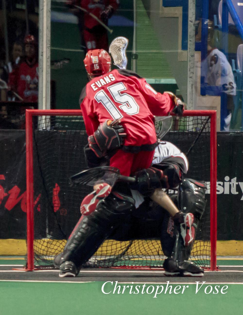 2014-04-26 Shawn Evans' Third Goal.jpg