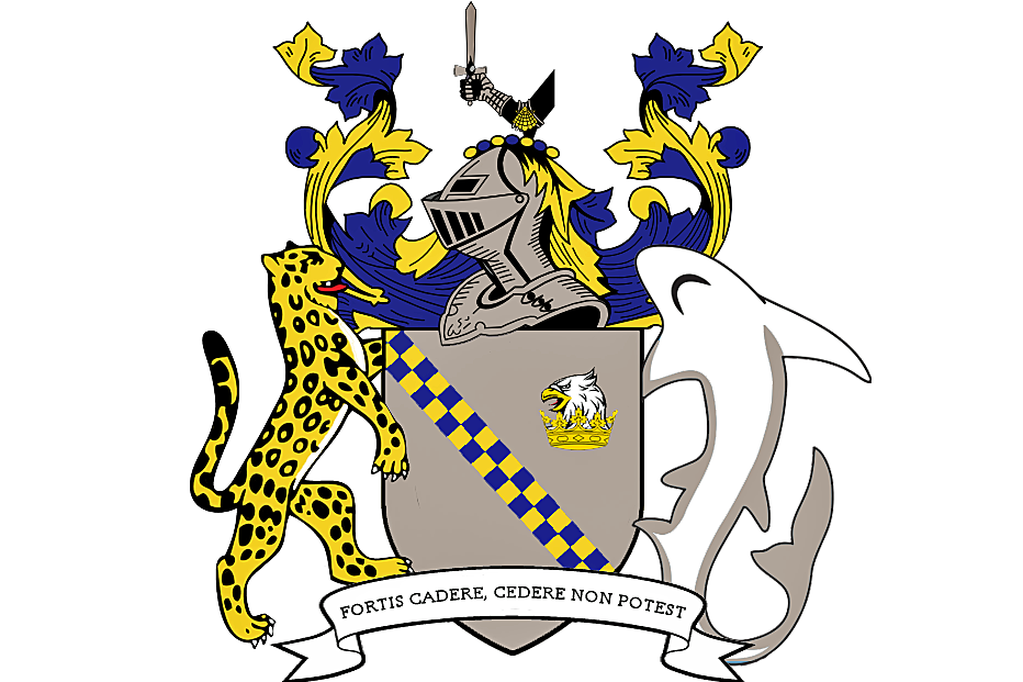 A Coat of Arms.png