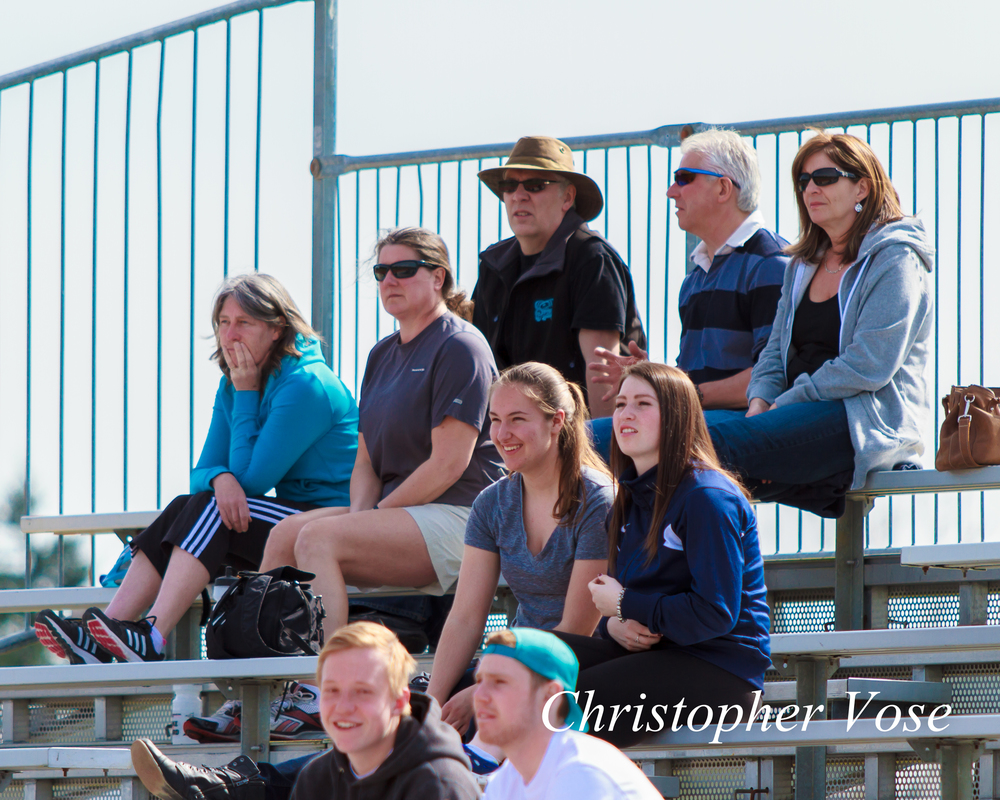 2014-04-29 Vancouver Whitecaps FC Supporters.jpg