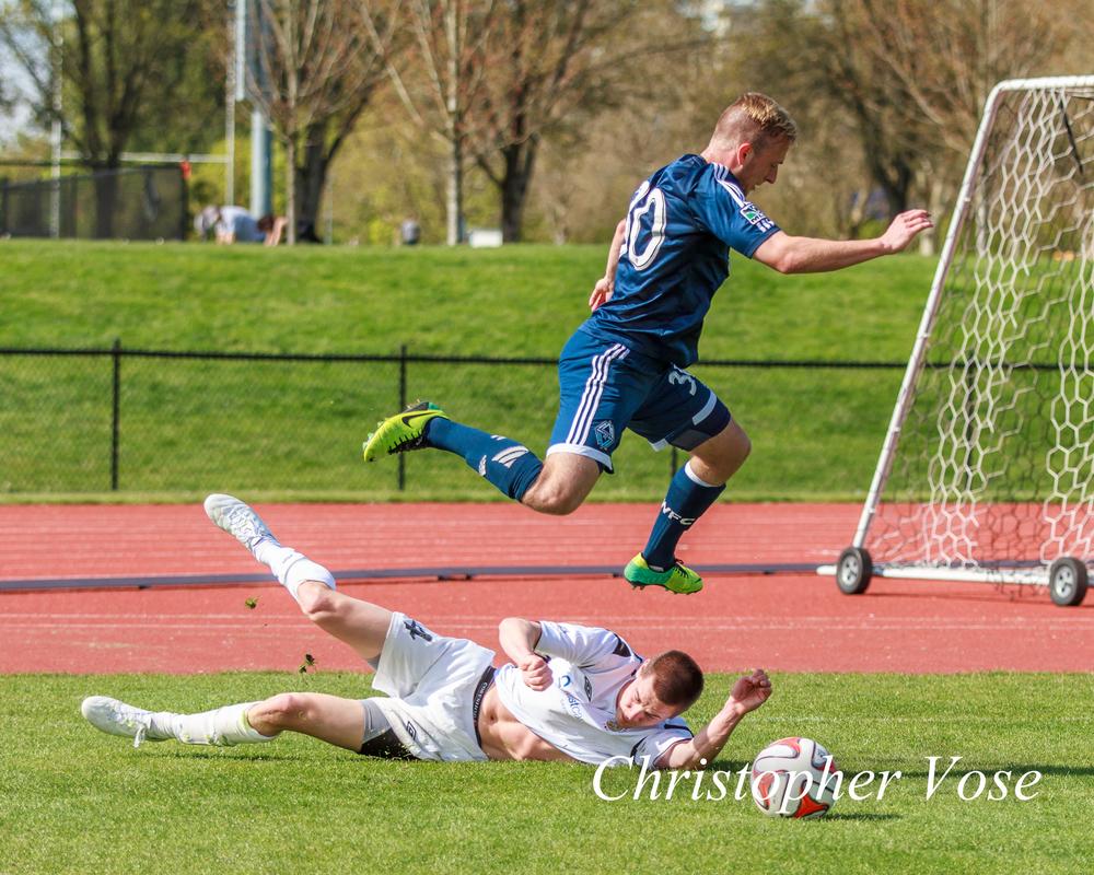 2014-04-29 Gavin Barrett and Jordan Haynes.jpg