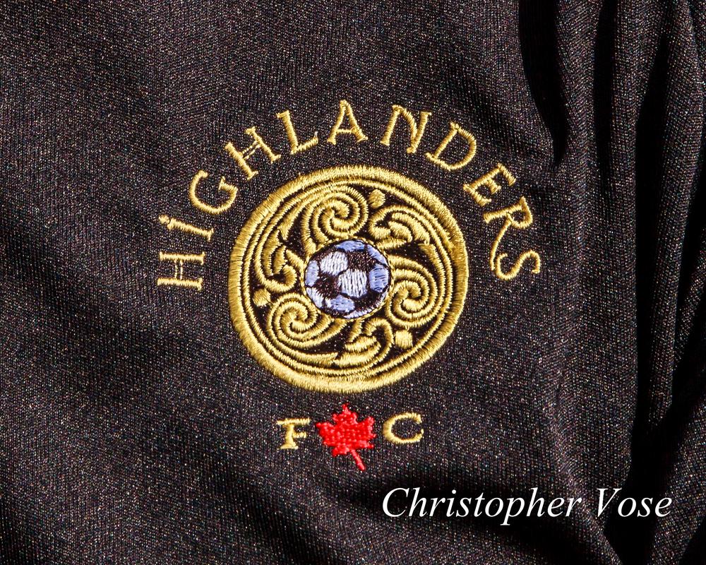 2014-04-29 Victoria Highlanders FC.jpg