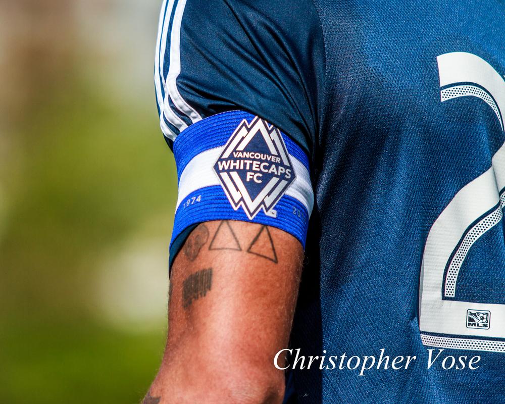 2014-04-29 Vancouver Whitecaps FC.jpg