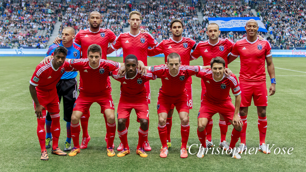 2014-05-03 San Jose Earthquakes.jpg