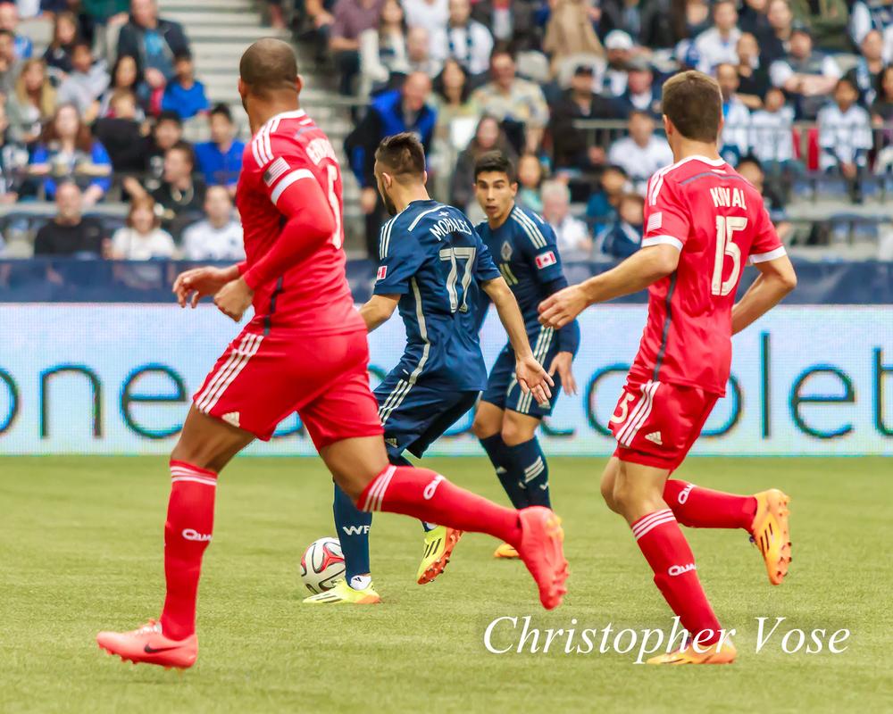 2014-05-03 Pedro Morales' Second Goal.jpg