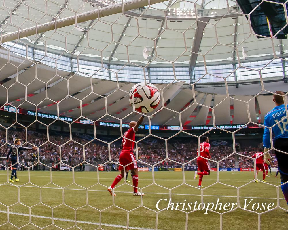 2014-05-03 Gershon Koffie's No Goal.jpg