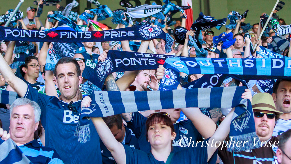 2014-06-01 Curva Collective, Rain City Brigade, and Vancouver Southsiders.jpg