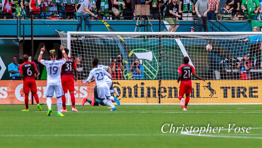 2014-06-01 Pedro Morales First Goal (Penalty Kick).jpg