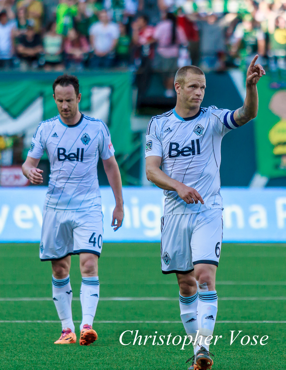 2014-06-01 Andy O'Brien and Jay DeMerit.jpg