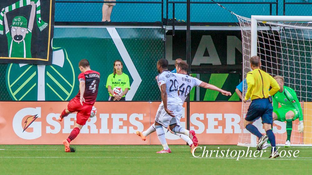 2014-06-01 Will Johnson Goal.jpg