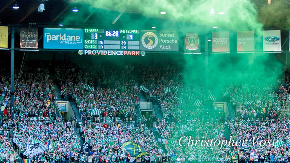 2014-06-01 Timbers Army Goal Reaction (Johnson) 3.jpg