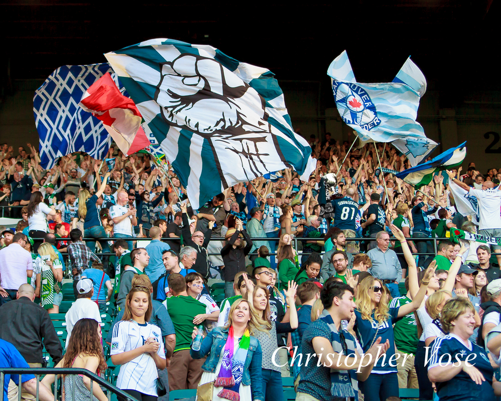 2014-06-01 Curva Collective, Rain City Brigade, and Vancouver Southsiders 3.jpg