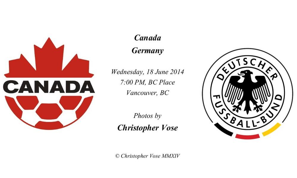 2014-06-18 Friendly; Canada v Germany.jpg