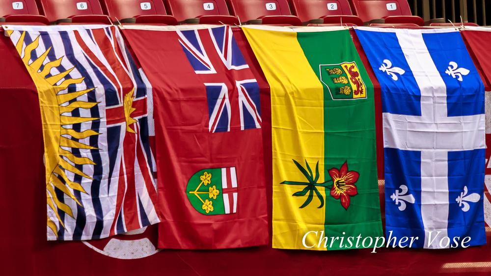 2014-06-18 Provincial Flags.jpg