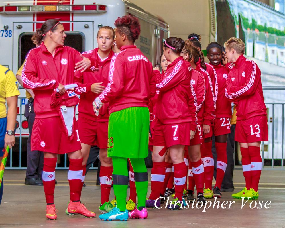 2014-06-18 Canada Women's National Football Team.jpg