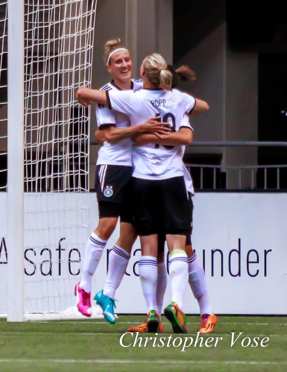 2014-06-18 Lena Lotzen Goal Celebration.jpg