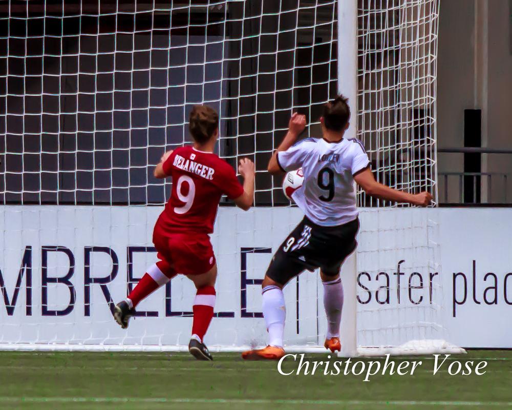 2014-06-18 Lena Lotzen Goal.jpg