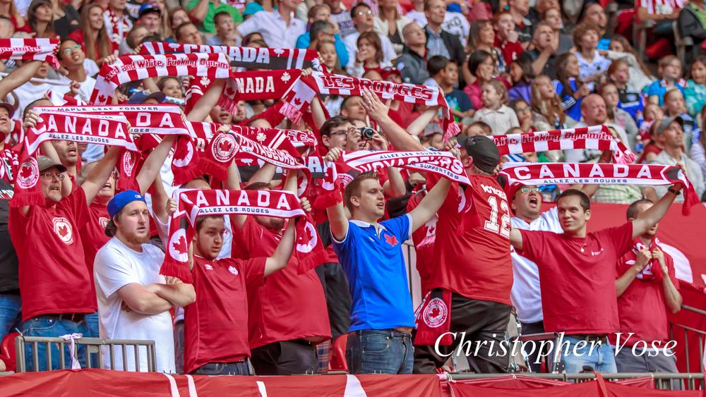 2014-06-18 Voyageurs Goal Reaction (Lotzen).jpg