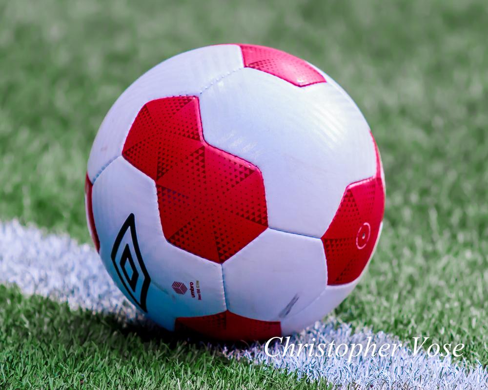 2014-06-18 Match Ball.jpg