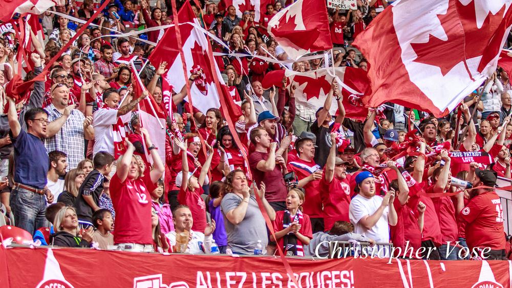 2014-06-18 Voyageurs Goal Reaction (Schmidt).jpg