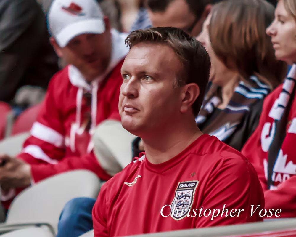 2014-06-18 Goal Reaction (Laudehr).jpg