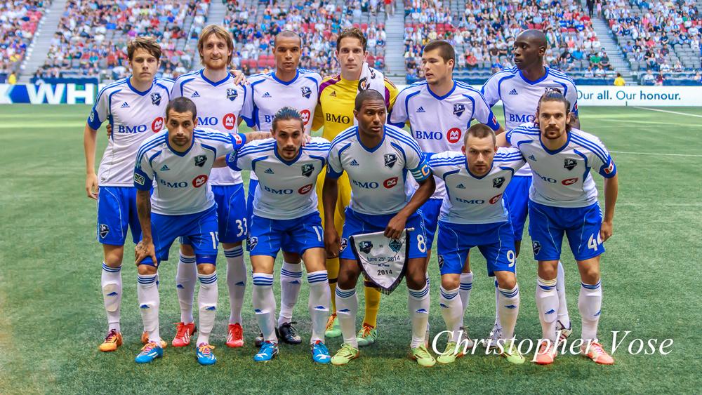 2014-06-26 Montreal Impact.jpg