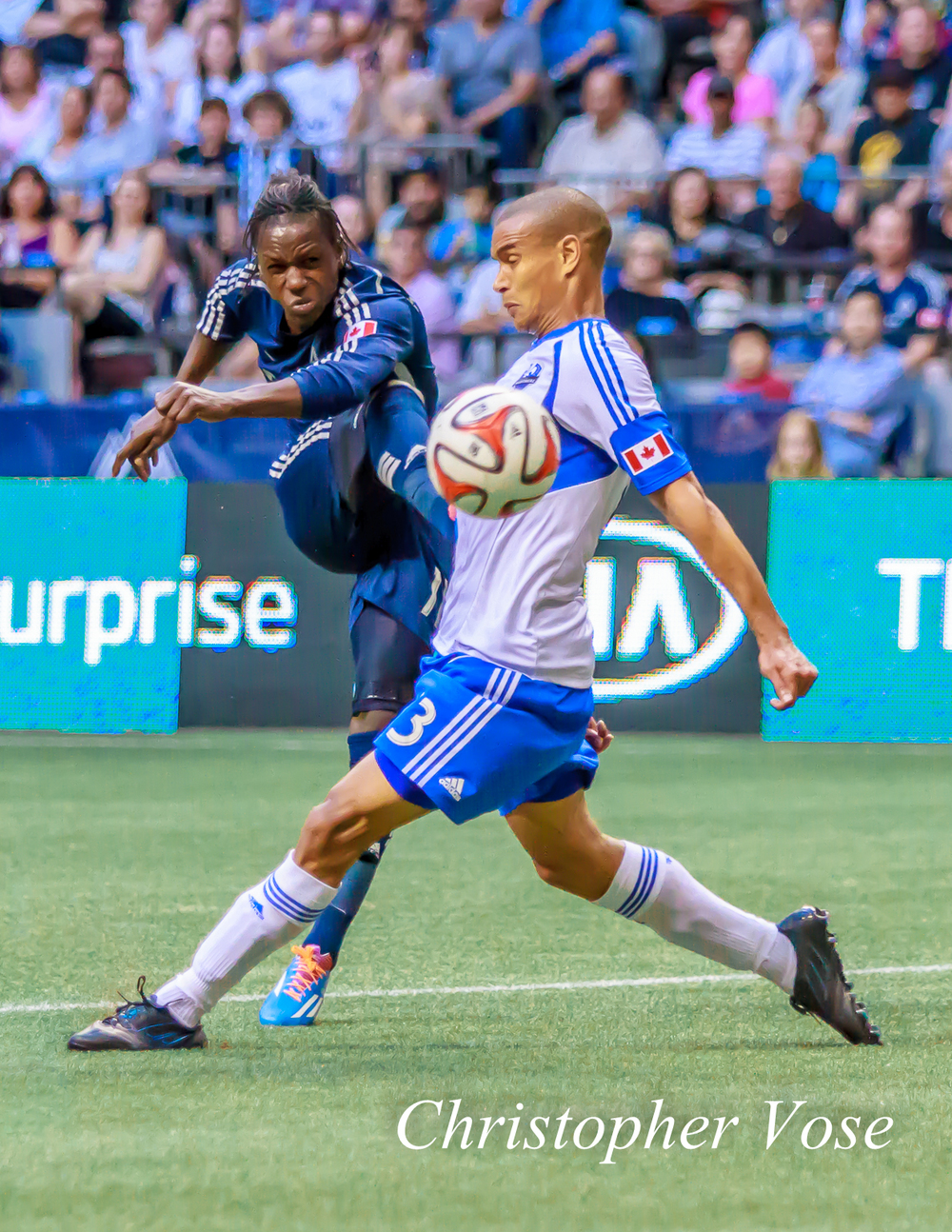2014-06-26 Darren Mattocks and Matteo Ferrari-2.jpg
