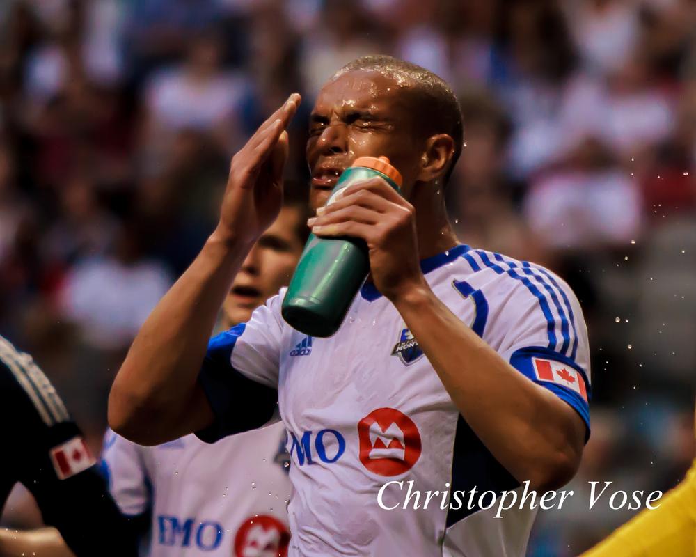 2014-06-26 Patrice Bernier.jpg