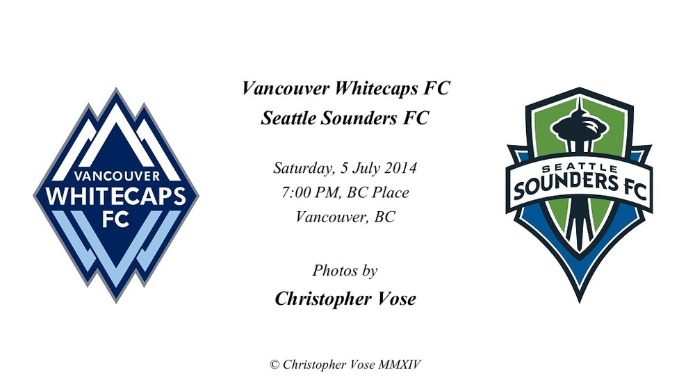 2014-07-05 Round 16; Vancouver Whitecaps FC v Seattle Sounders FC.jpg