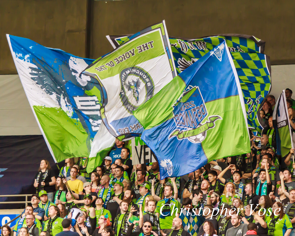 2014-07-05 Emerald City Supporters.jpg